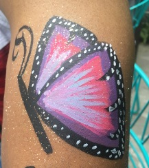 ArmButterfly2