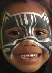 BlackPanther 2