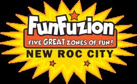 FunFuzion-Logo-e1456154787855